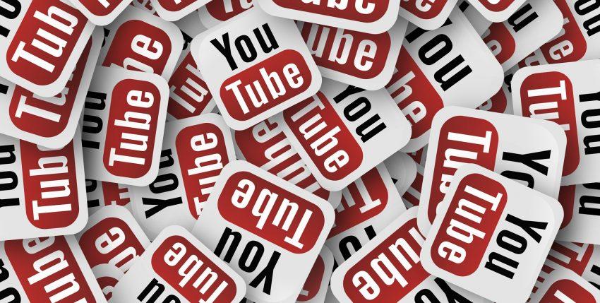 """YouTube se """"cae"""" en Internet en todo el mundo"""
