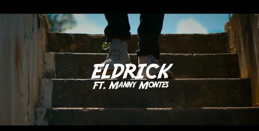 Conoce lo nuevo de Eldrick y Manny Montes