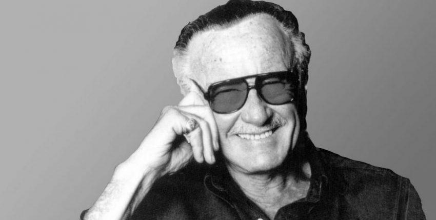 Muere Stan Lee, el creador de Spiderman, Hulk y X-Men, a los 95 años de edad