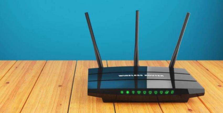 5 consejos infalibles y sencillos de Google para mejorar el WiFi en tu casa
