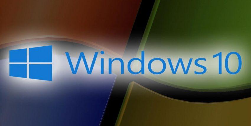5 consejos para que la batería de tu ordenador portátil con Windows 10 dure más