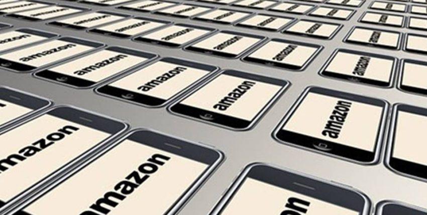 Trucos para Amazon