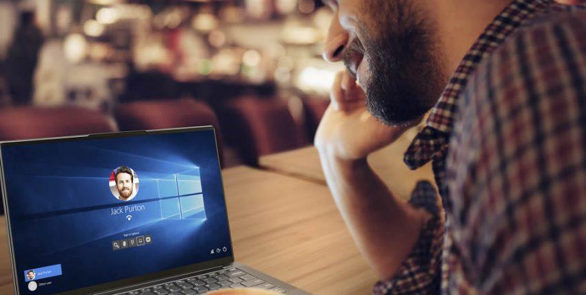Los 12 Avances Que Disfrutará Si Cambia Su Viejo Computador (Parte 3)