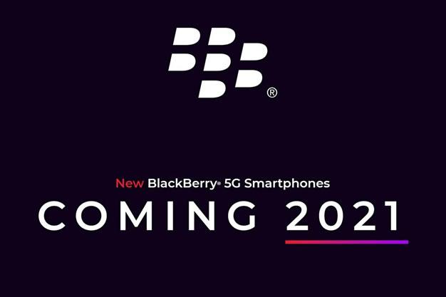 Blackberry inmortal