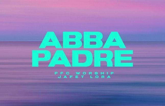 ABBA PADRE